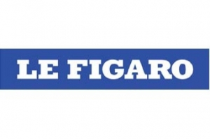 Classement Le Figaro ISC Paris