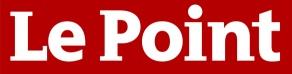 Classement Le Point <?php echo(