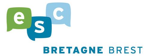 ESC Bretagne Brest