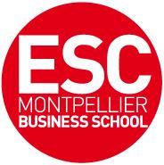 ESC Montpellier