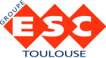 ESC Toulouse Toulouse Business School
