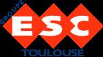 ESC Toulouse Toulouse Business School