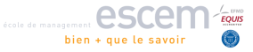 ESCEM Ecole de Management