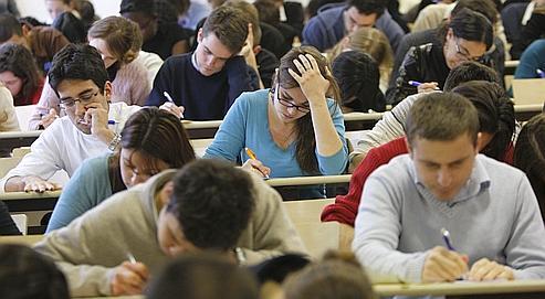 Méthode dissertation: problématiser le sujet