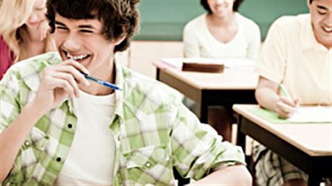 Entrée en prépa: quelle différence avec le lycée?