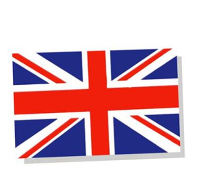 Anglais prépa - loi et justice