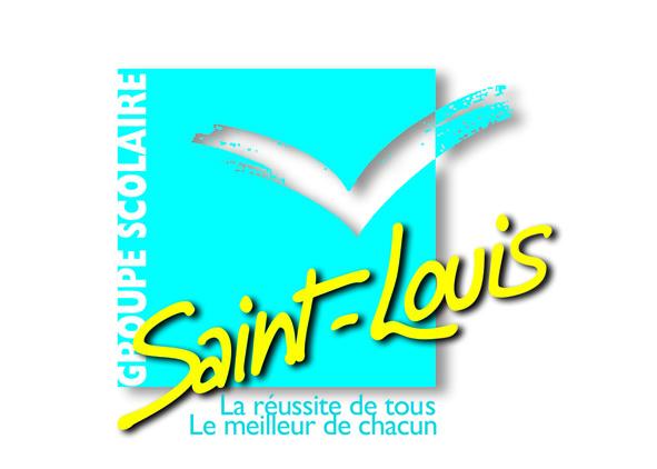 Classe prépa Lycée SAINT LOUIS - SAINT-ETIENNE