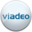 Viadeo Rouen Business School